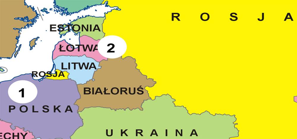 mapa10002