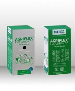 AGRIFLEX EVO 1