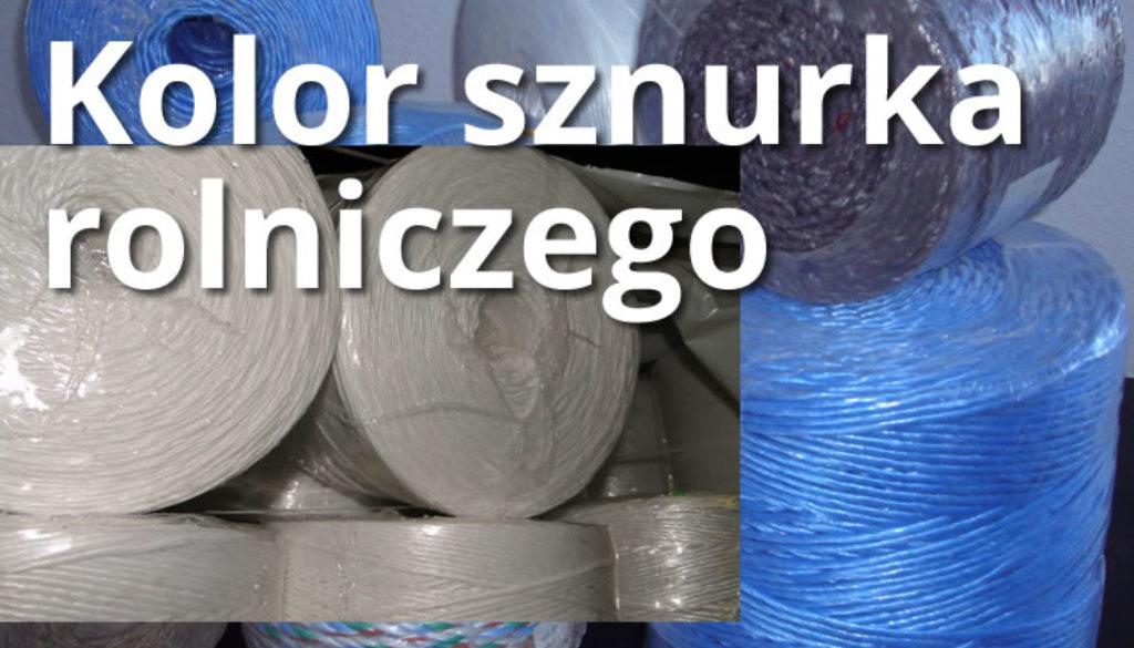 kolor_sznurka_rolniczego