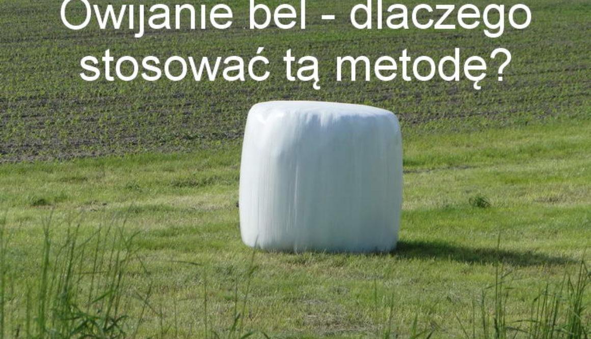 dlaczego_owijac_bele