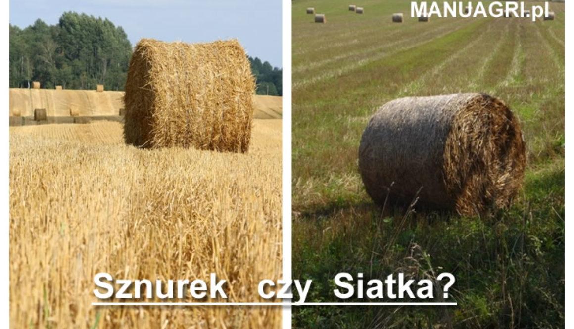 siatka_czy_sznurek