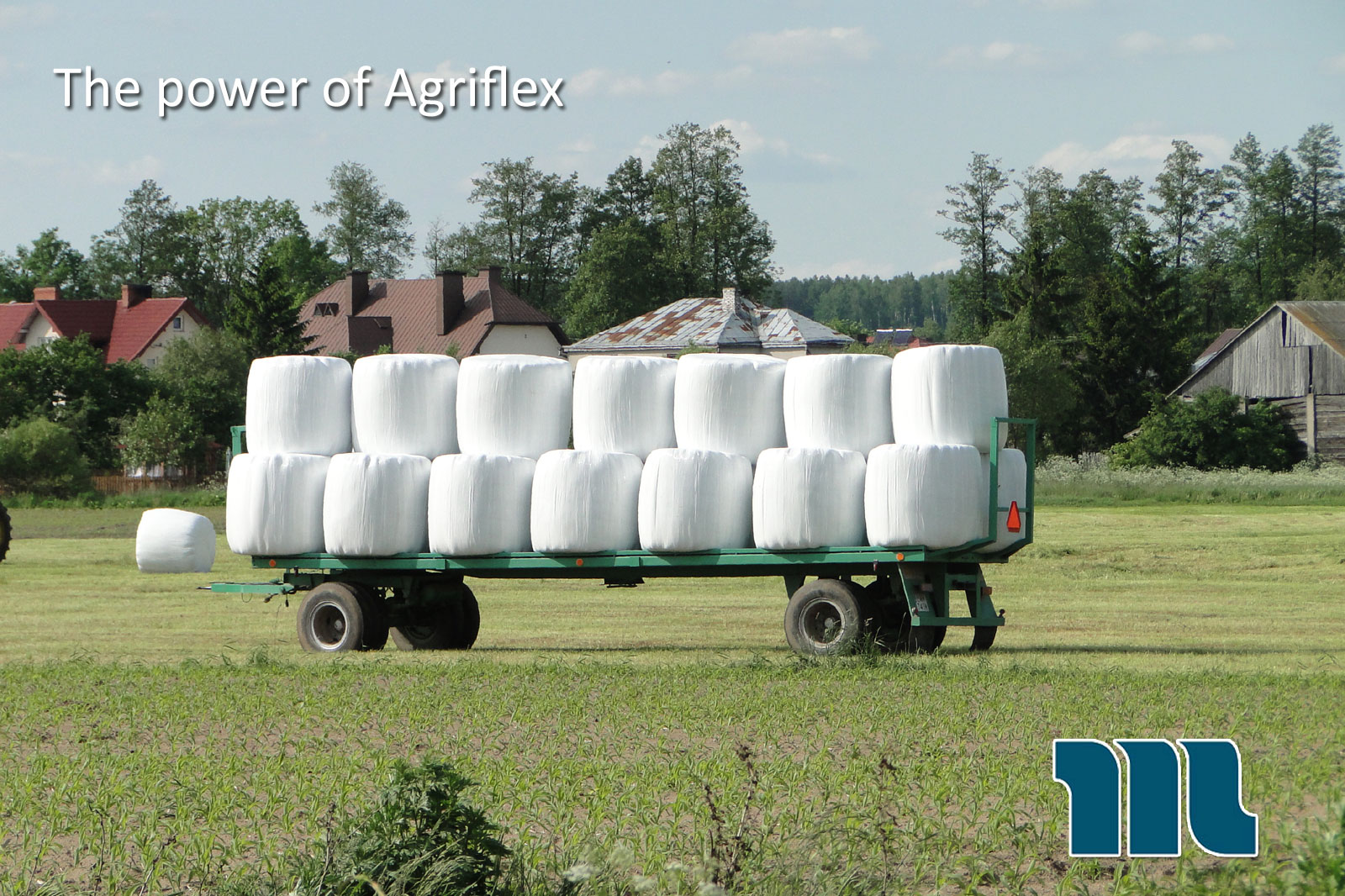 the_power_of_agriflex