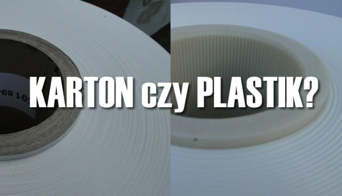 KARTON_PLASTIK