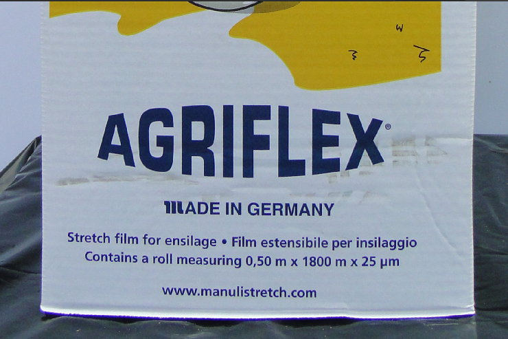 agriflex2