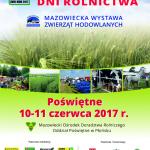 Płońsk 2017