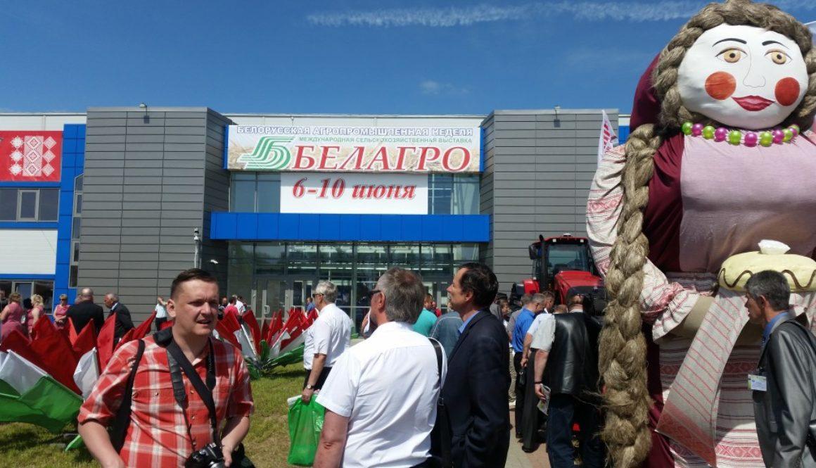 Białoruś 2
