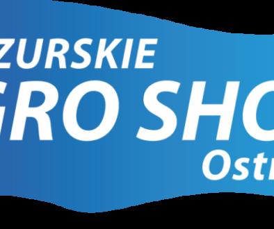 logo,mazurskie-agro-show